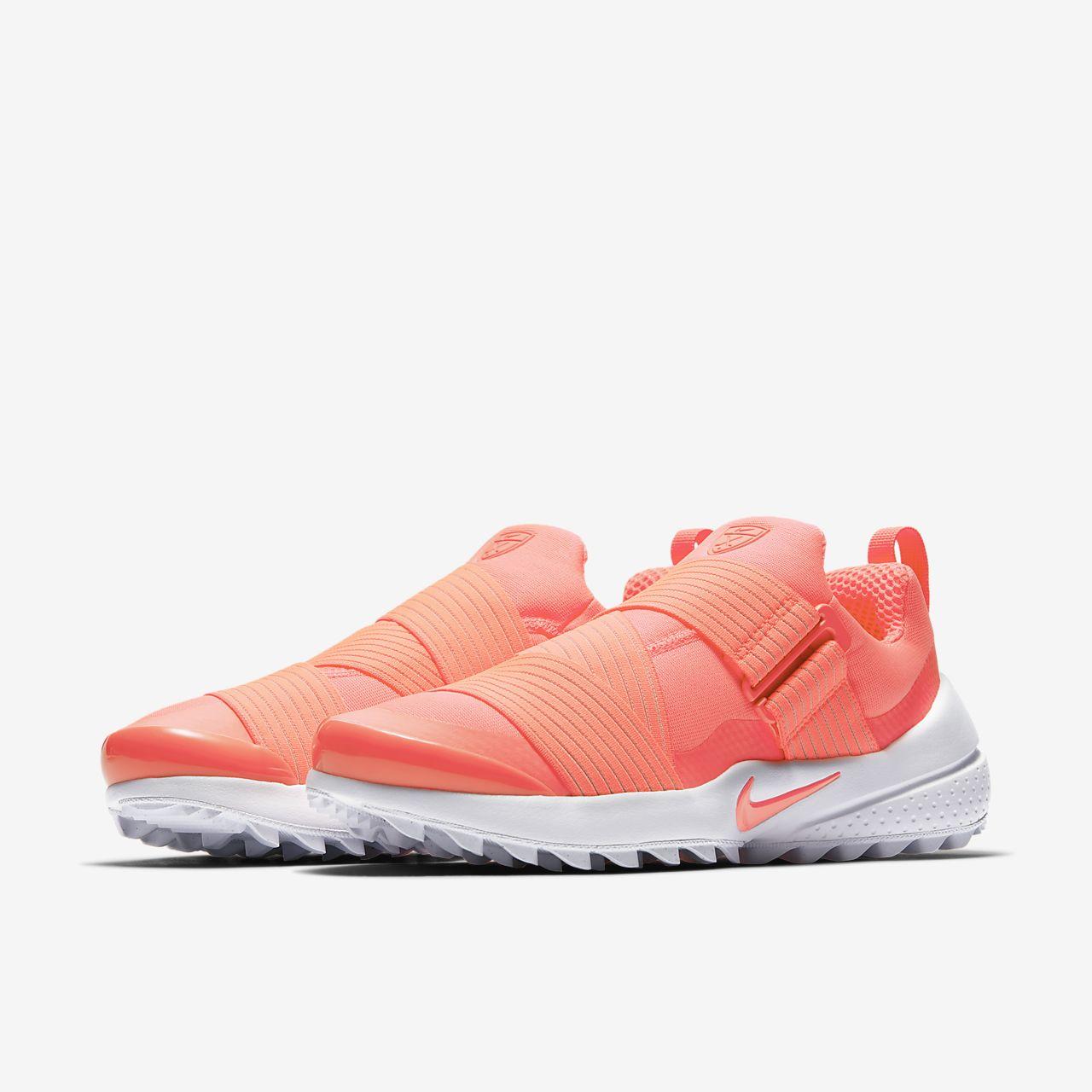 ... Nike Air Zoom Gimme Women\u0027s Golf Shoe
