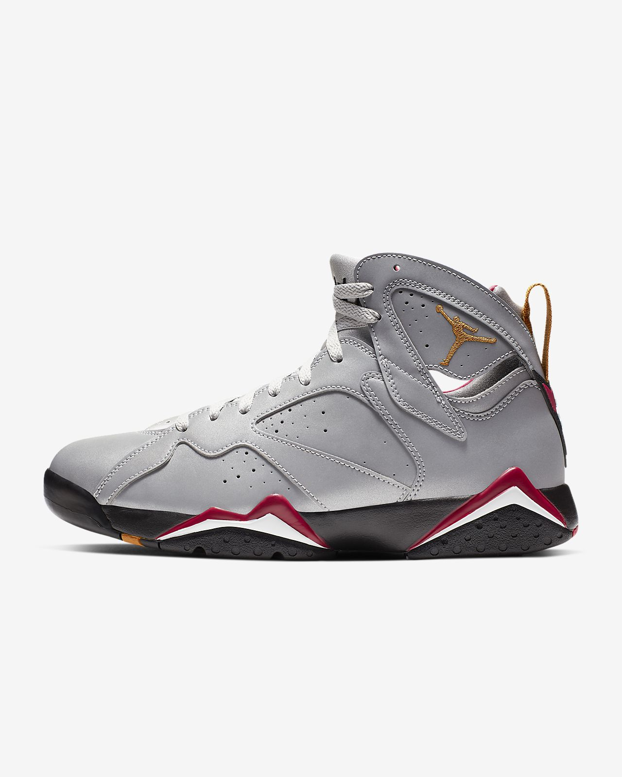 best service 0608a 1e144 Air Jordan 7 Retro SP Men's Shoe