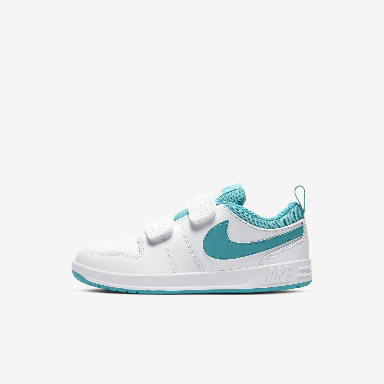 Nike Pico 5 Küçük Çocuk Ayakkabısı