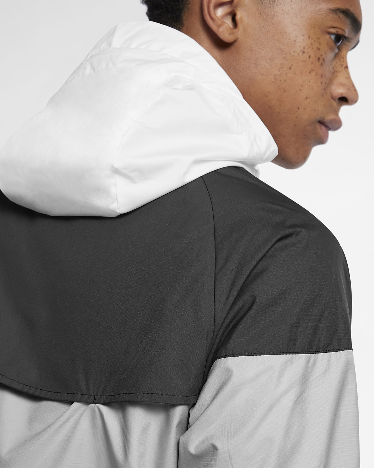 Low Resolution Nike Sportswear Windrunner Men s Jacket Nike Sportswear  Windrunner Men s Jacket 37dc2ea59