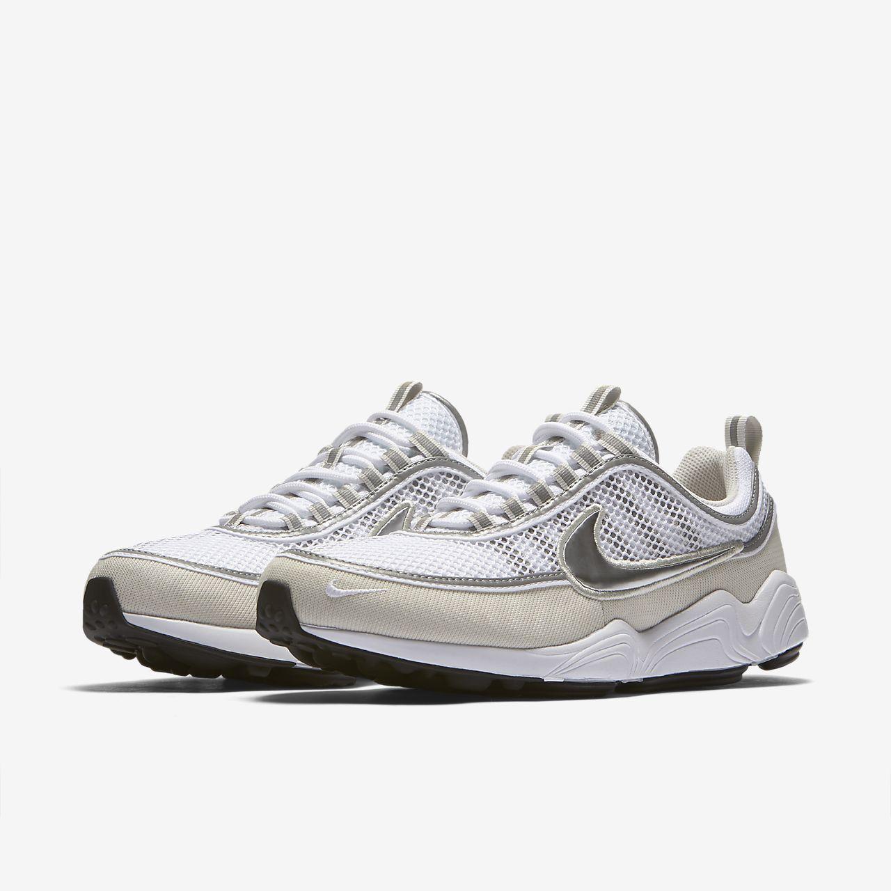 best sneakers 3839d add06 Calzado para hombre Nike Air Zoom Spiridon '16. Nike.com MX
