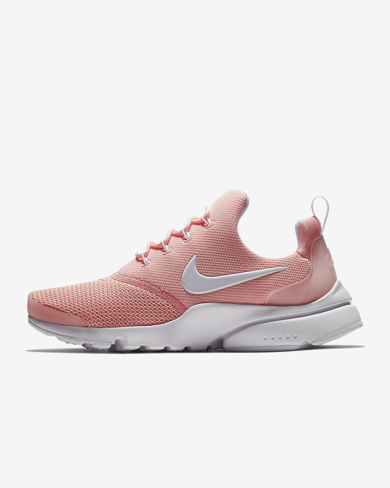 62e2e53de753 Nike Presto Womens Size Chart