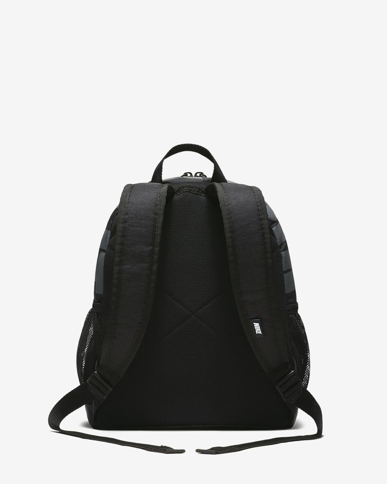 59a77195637b Nike Brasilia Just Do It Kids  Backpack (Mini). Nike.com LU