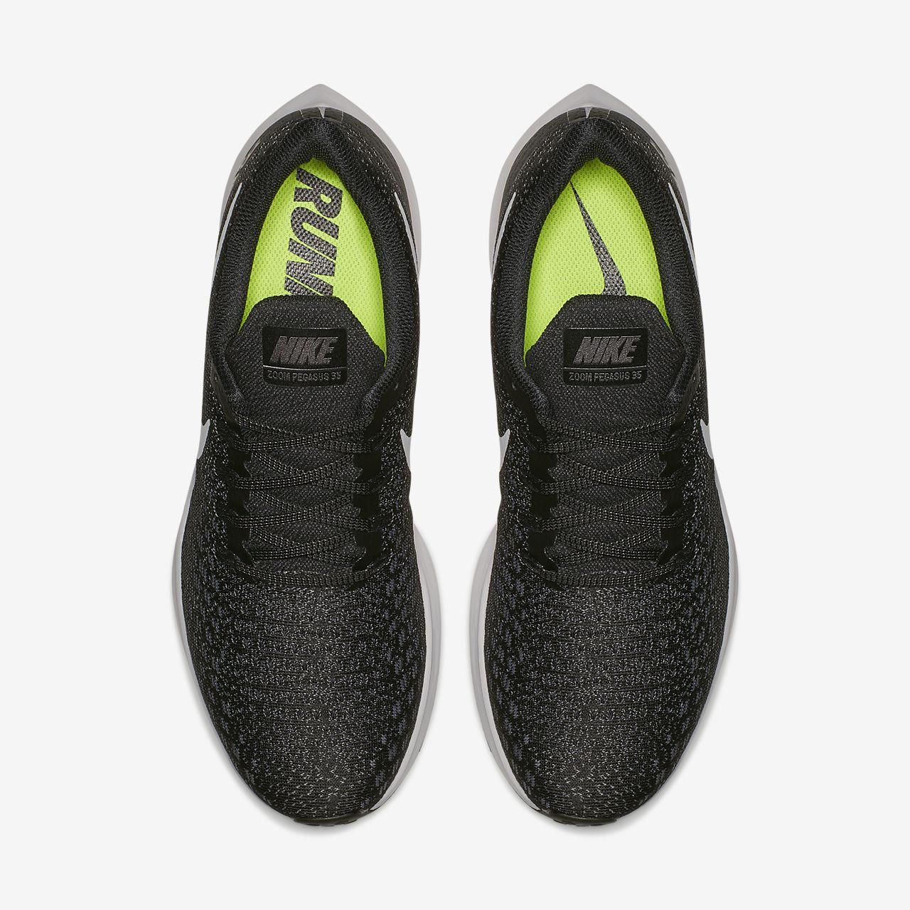 Nike Pegasus Ulj1c5f3tk Scarpe Running Da 35 SVpUzM