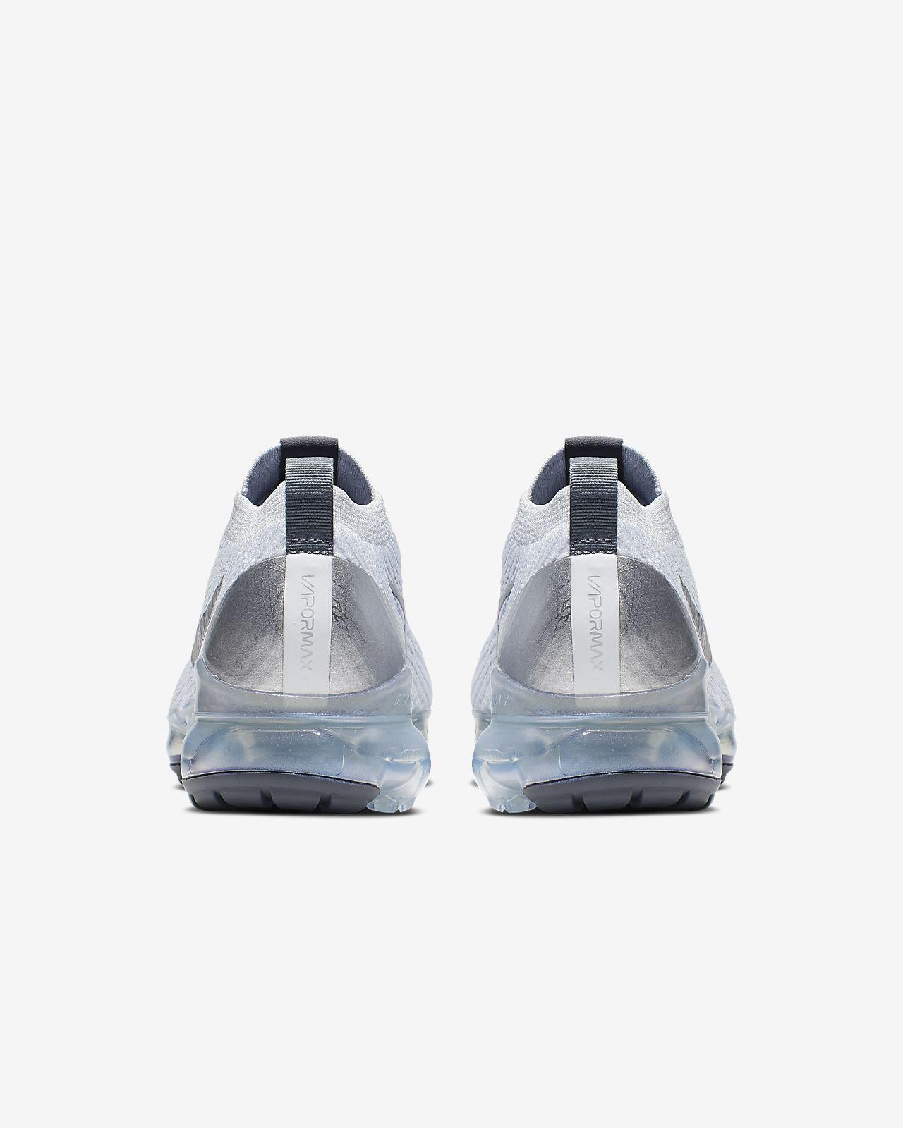 innovative design 80115 0ec24 ... Nike Air VaporMax Flyknit 3 Women s Shoe