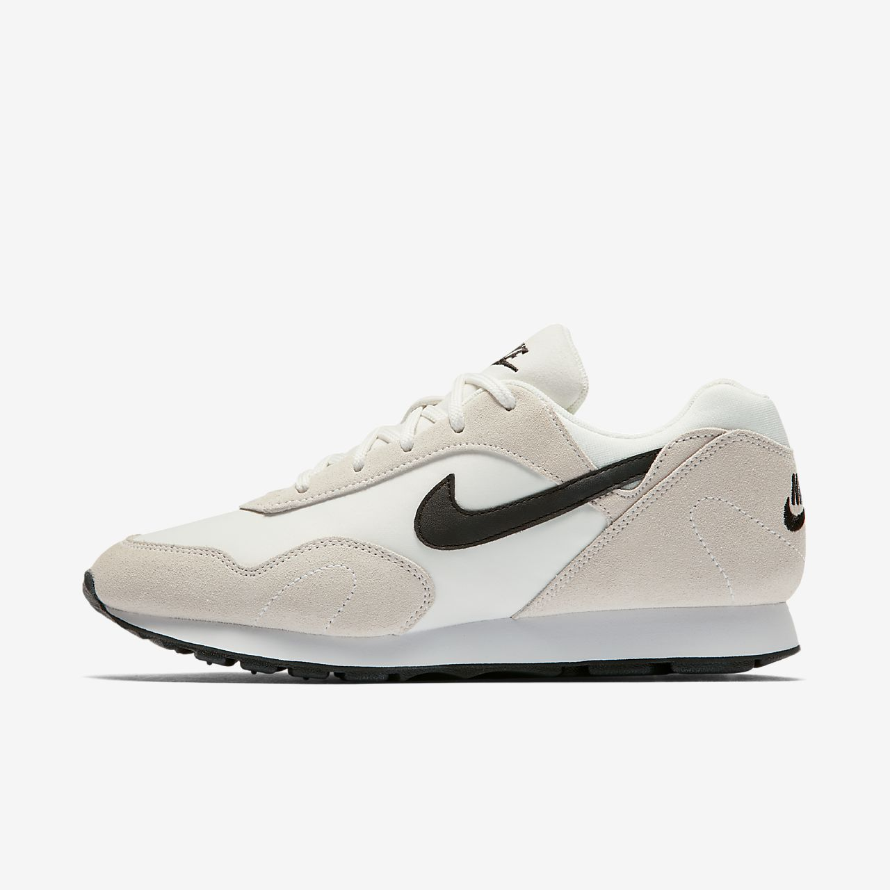61ba97d3b992f Nike Outburst Women's Shoe. Nike.com LU