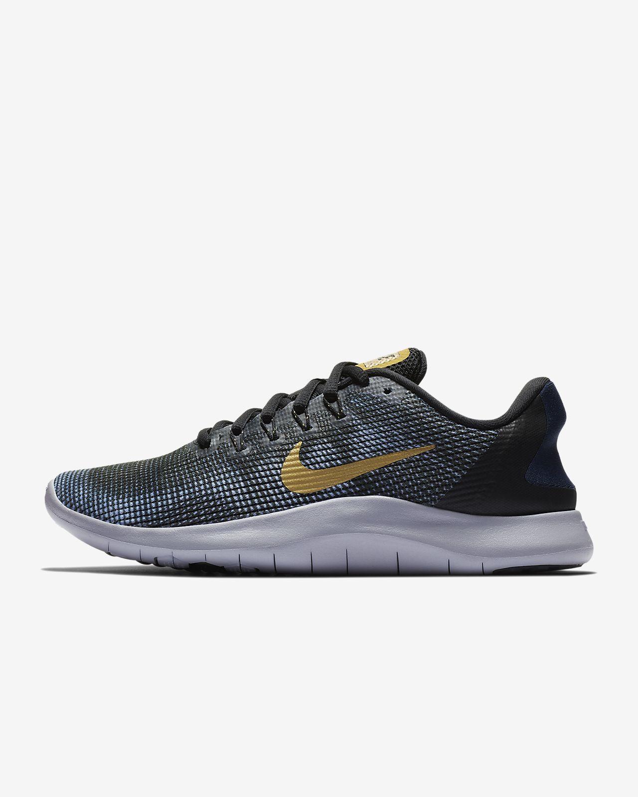 b705c000434 ... closeout nike flex rn 2018 womens running shoe 7ca0a 407ba