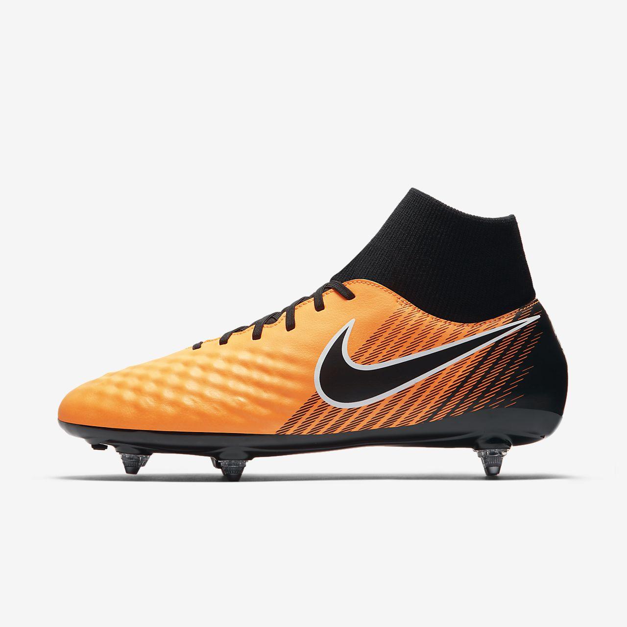scarpe da calcio ragazzo nike magista