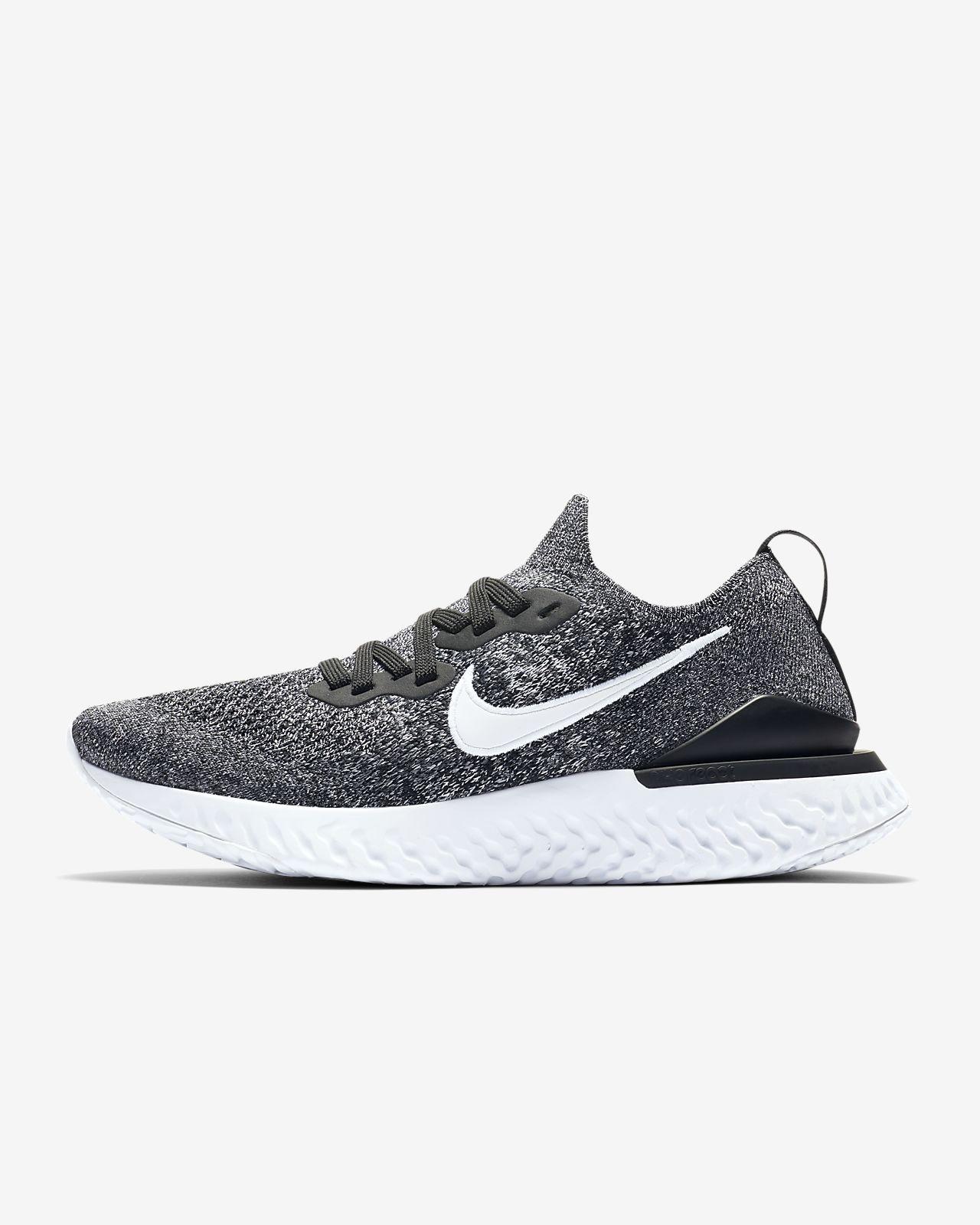 hot sale sale usa online online retailer Chaussure de running Nike Epic React Flyknit 2 pour Femme