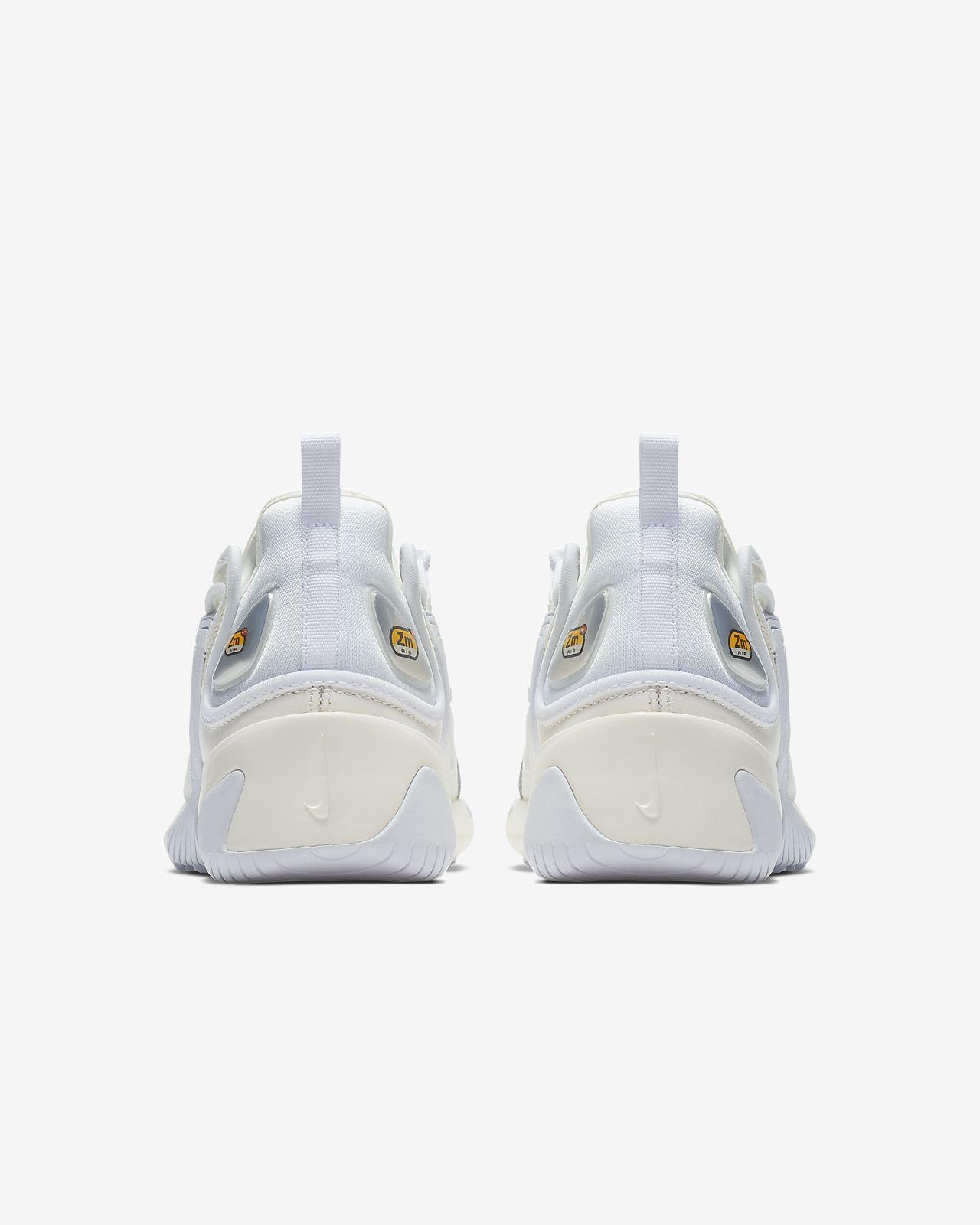 f21379aae053 Nike Zoom 2K Women s Shoe. Nike.com