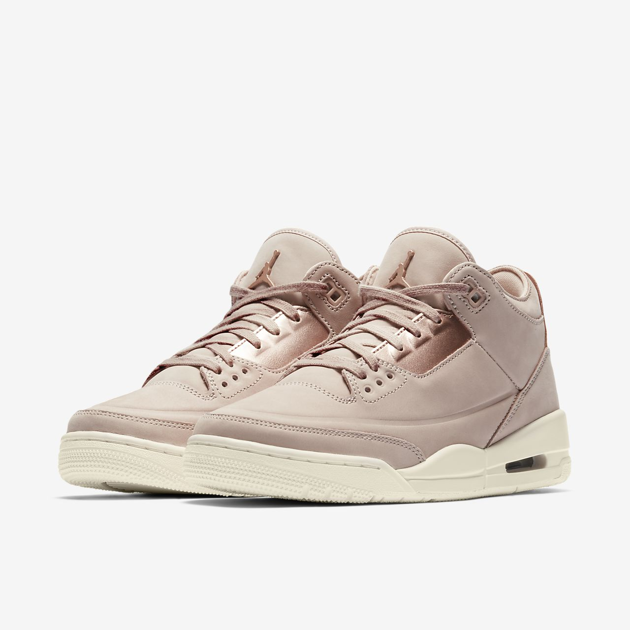 air jordan 3 retro dames