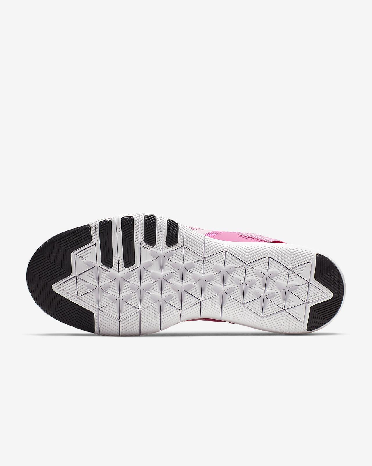 139db986ad5d Nike Flex TR 9 Women s Training Shoe. Nike.com