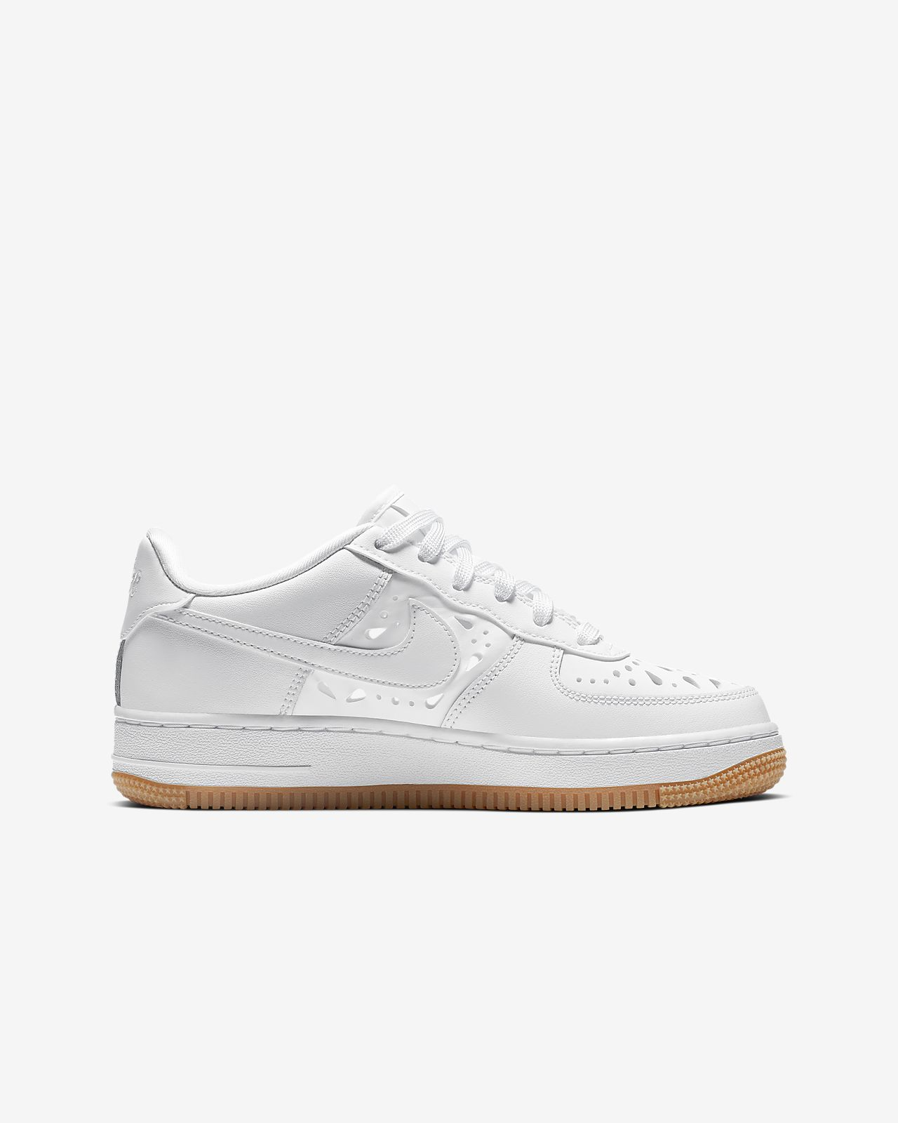 low priced 62114 9d5e0 Nike Air Force 1 Floral