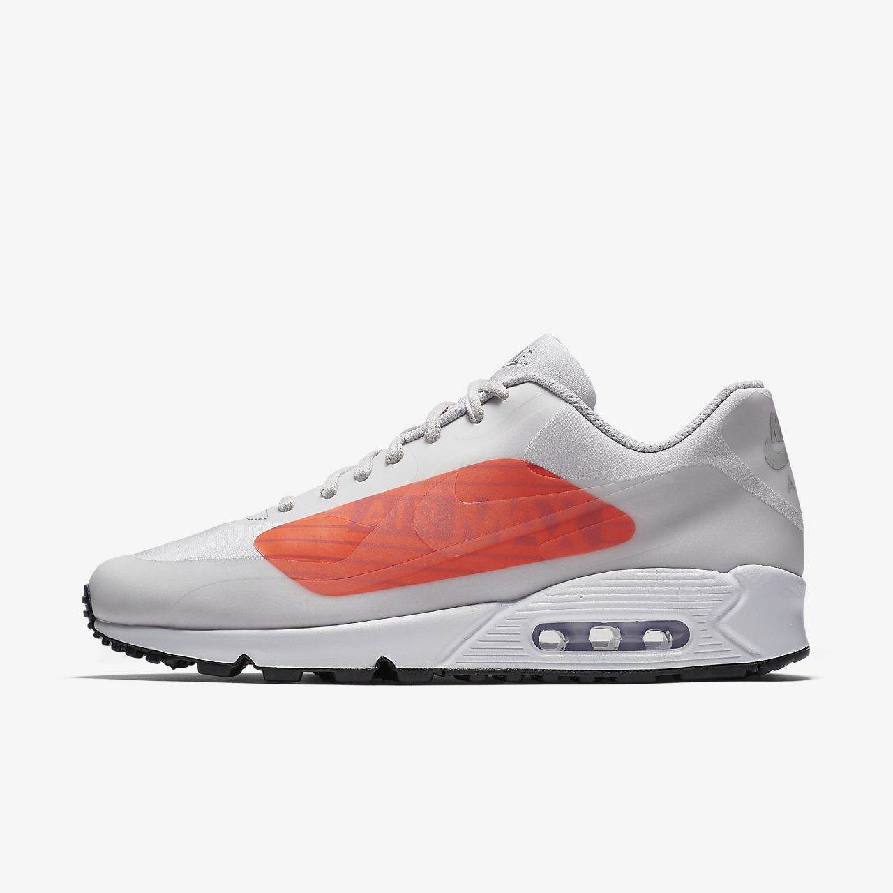 NikeLab Air Max 90 NS GPX 039 Big Logo 039 US 10.5