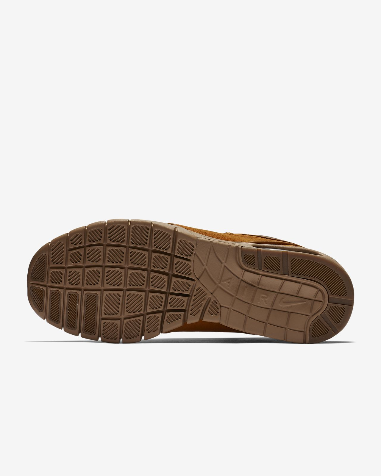 Nike SB Stefan Janoski Max Mid Premium Men s Skate Shoe. Nike.com GB 776b0698c