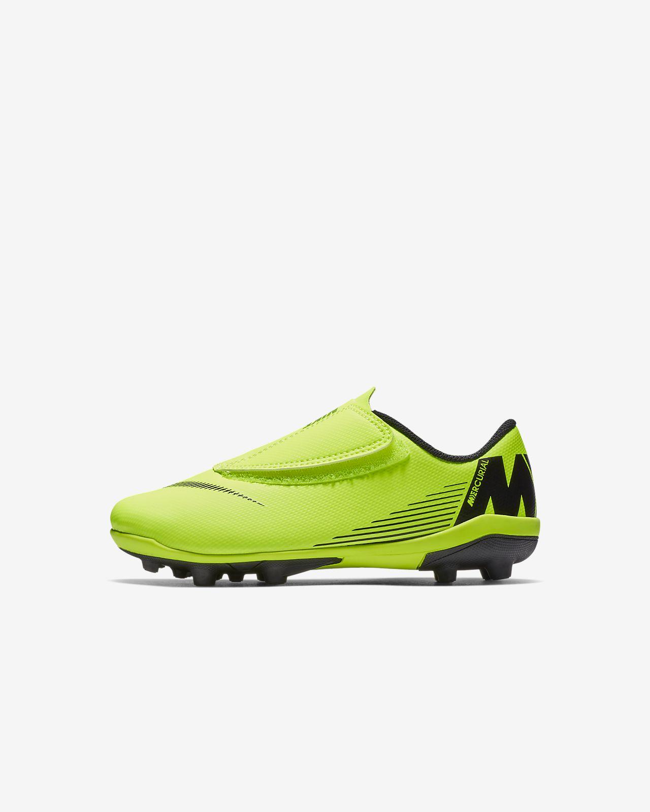 Vapor Fútbol Múltiples Club Mg Para Jr Nike 12 De Superficies Botas fqx116 40ad4b8ca6225