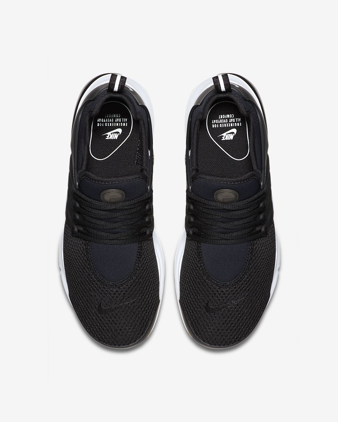 505f24741250 Nike Air Presto Women s Shoe. Nike.com