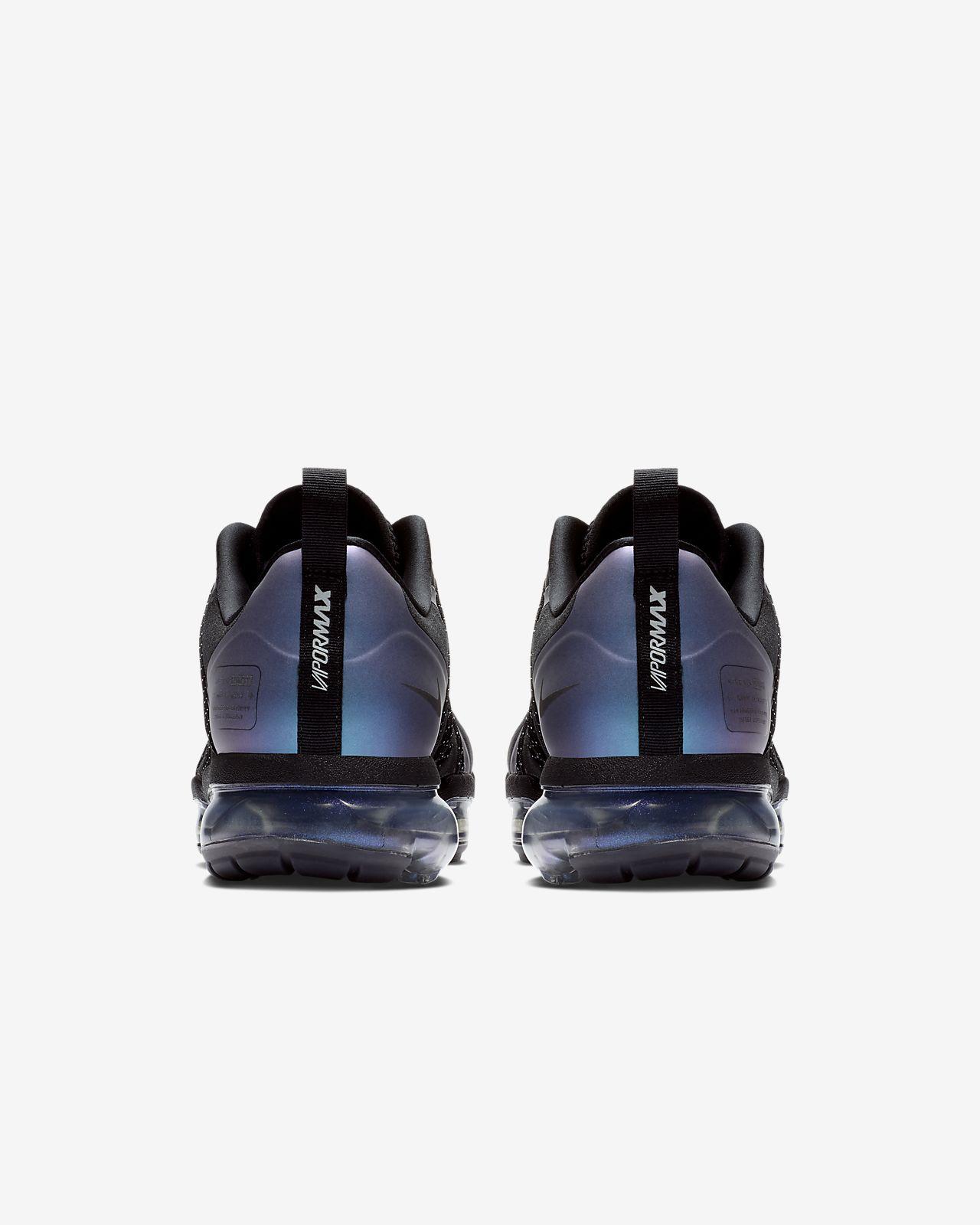 brand new 6d397 df824 ... Nike Air VaporMax Utility Men s Shoe