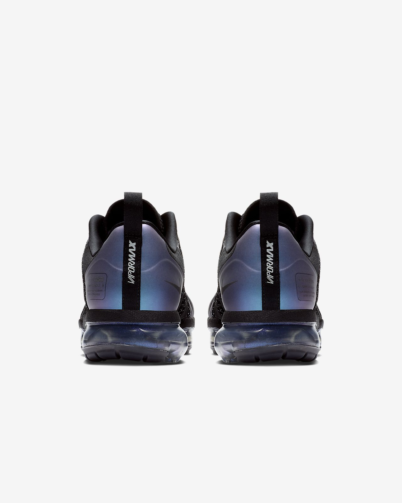 20a644daf3 Nike Air VaporMax Utility Men's Shoe. Nike.com IN