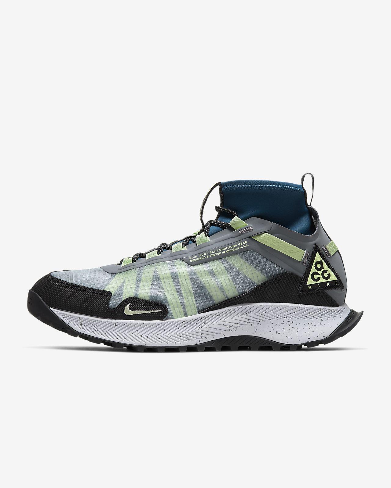 Nike ACG Zoom Terra Zaherra Men's Shoe