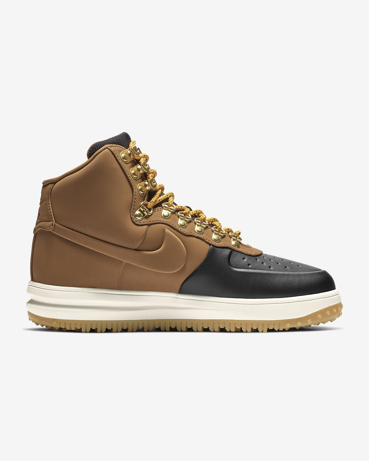 new arrival 2f933 d13e3 Low Resolution Nike Lunar Force 1  18 Men s Duckboot Nike Lunar Force 1  18  Men s Duckboot