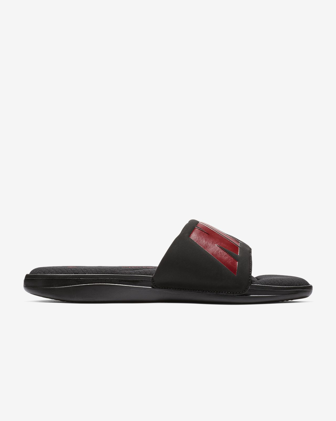 f1103c2e7 Nike Ultra Comfort 3 Men s Slide. Nike.com SG