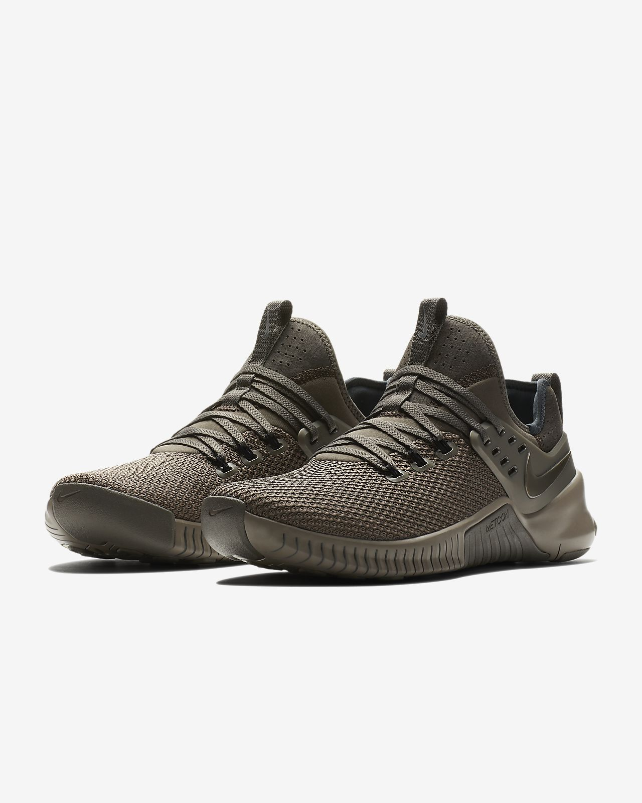 nike free x metcon viking quest men's training shoe. nike
