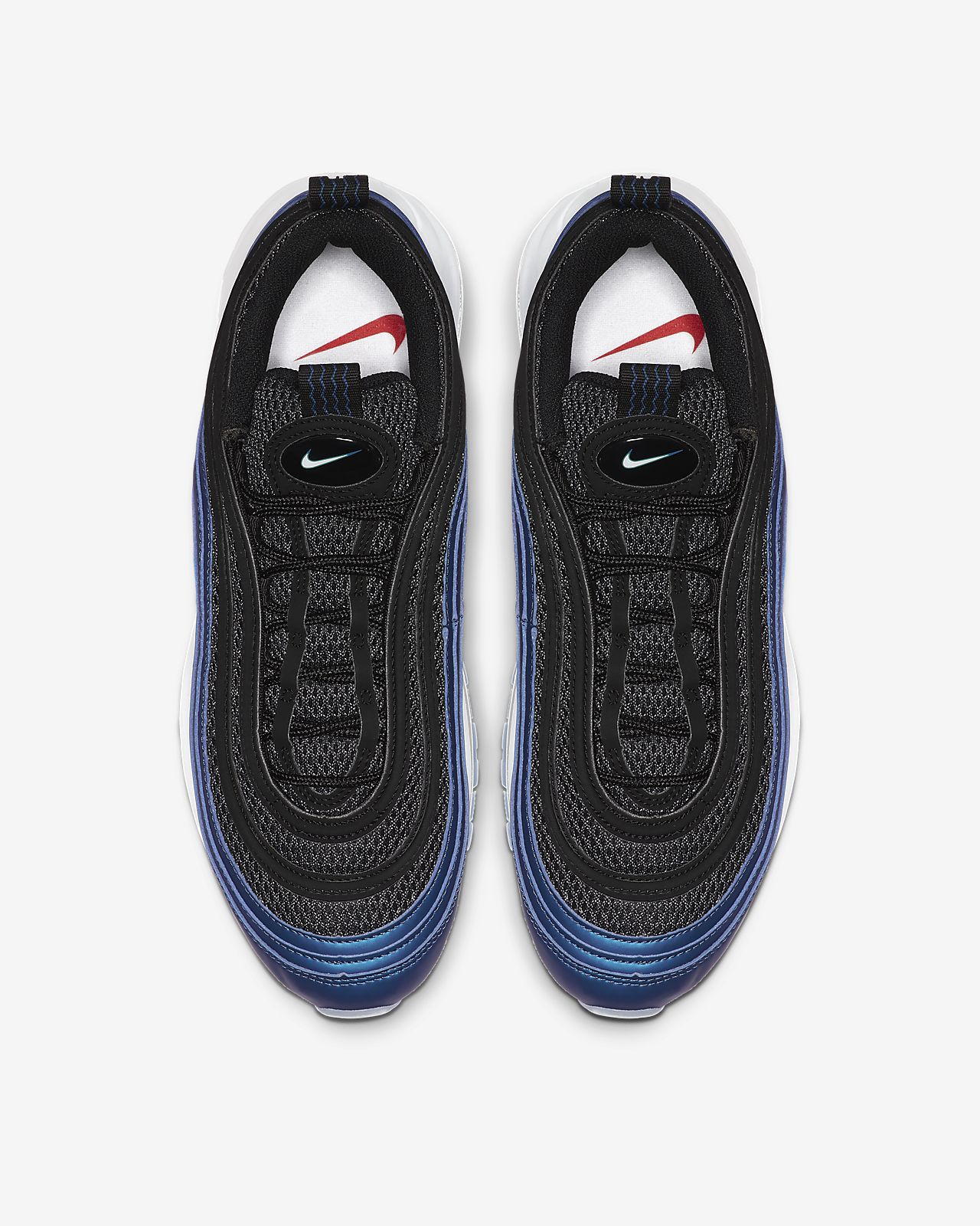 Air Max 97 Undefeated Running Shoes For Men Flipkart