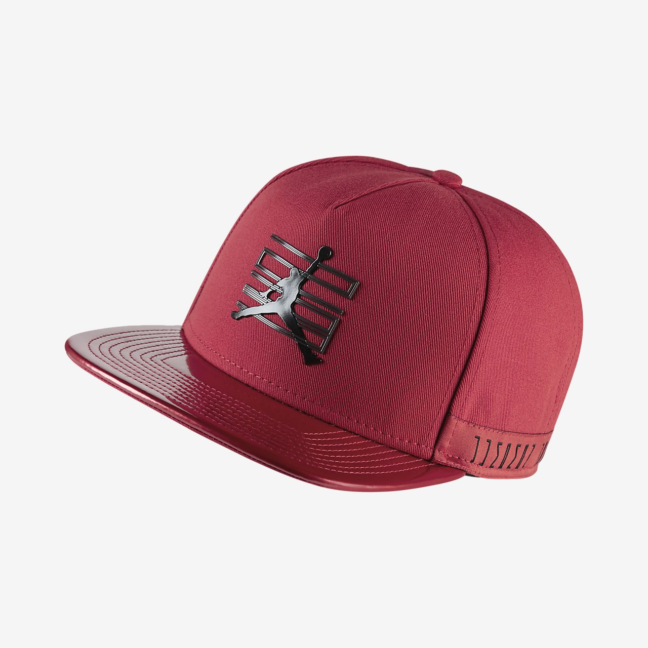 0776c7cb7968 denmark jordan jumpman snapback red ba661 c83e4  clearance jordan 11  snapback adjustable hat 98401 66be4