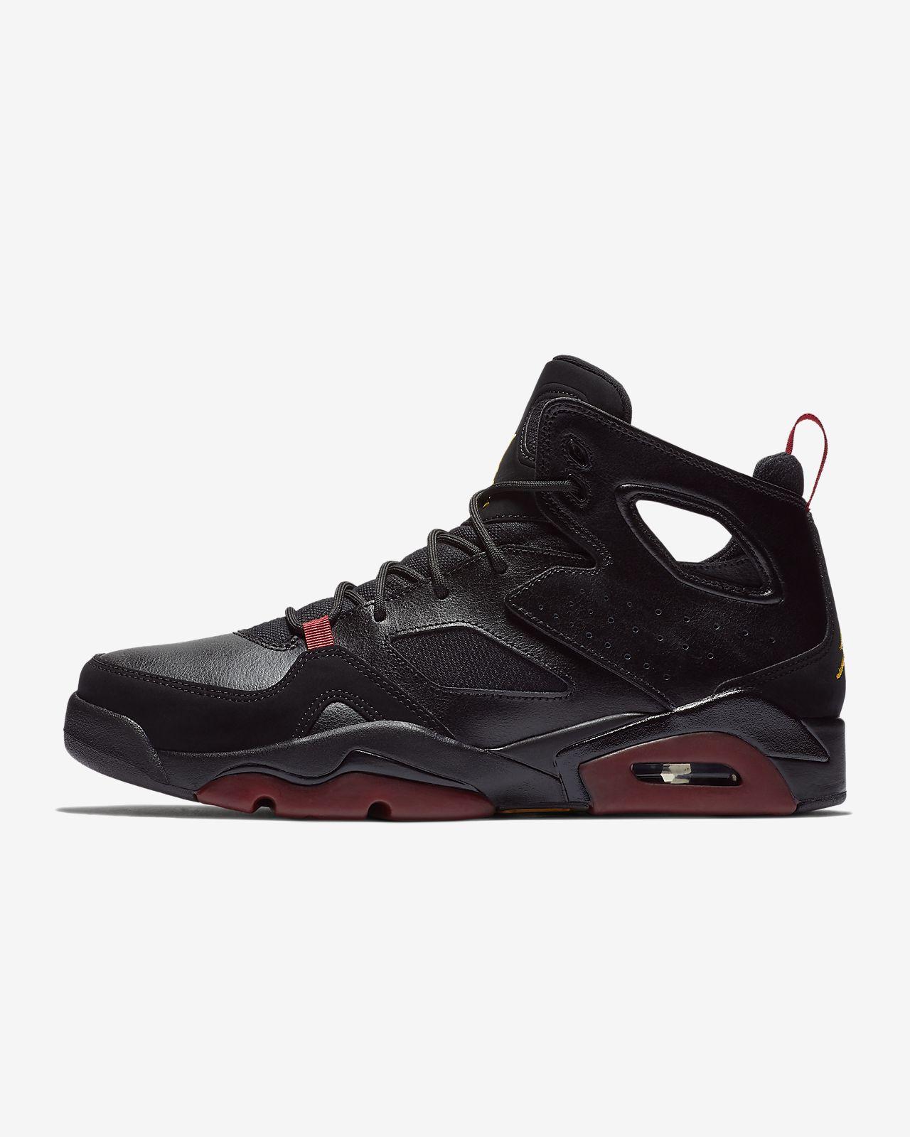 shiny jordans shoes