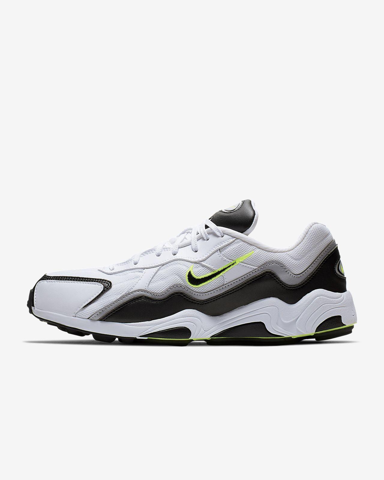 Sko Nike Air Zoom Alpha för män