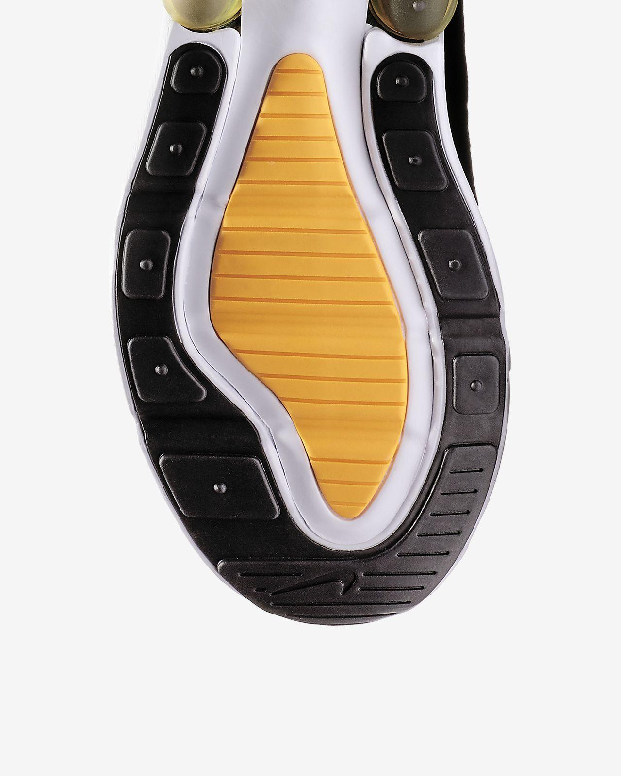 4b4dd53491ba Chaussure Nike Air Max 270 SE pour Homme. Nike.com BE
