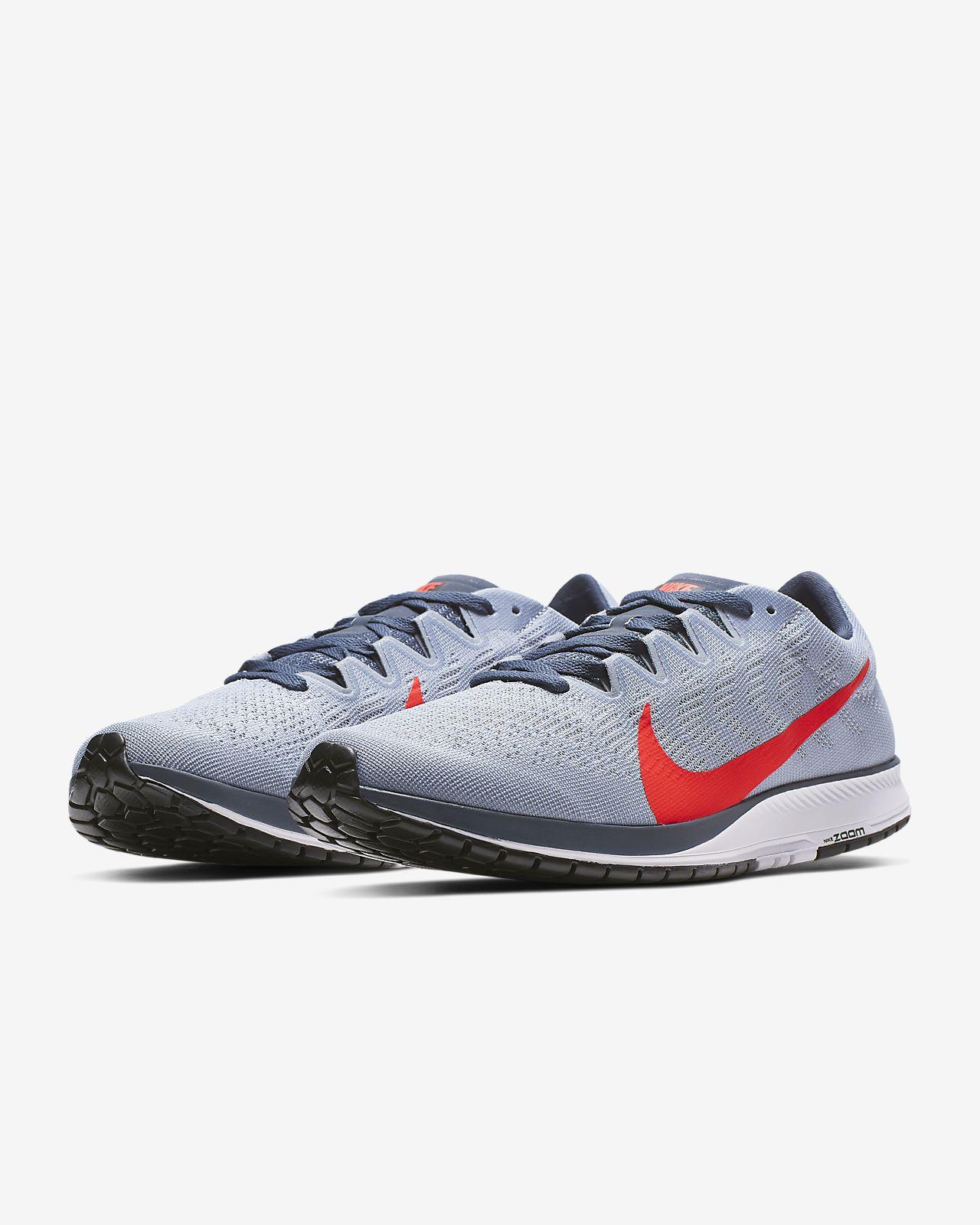 online retailer e181b 780d2 ... Nike Air Zoom Streak 7 Running Shoe