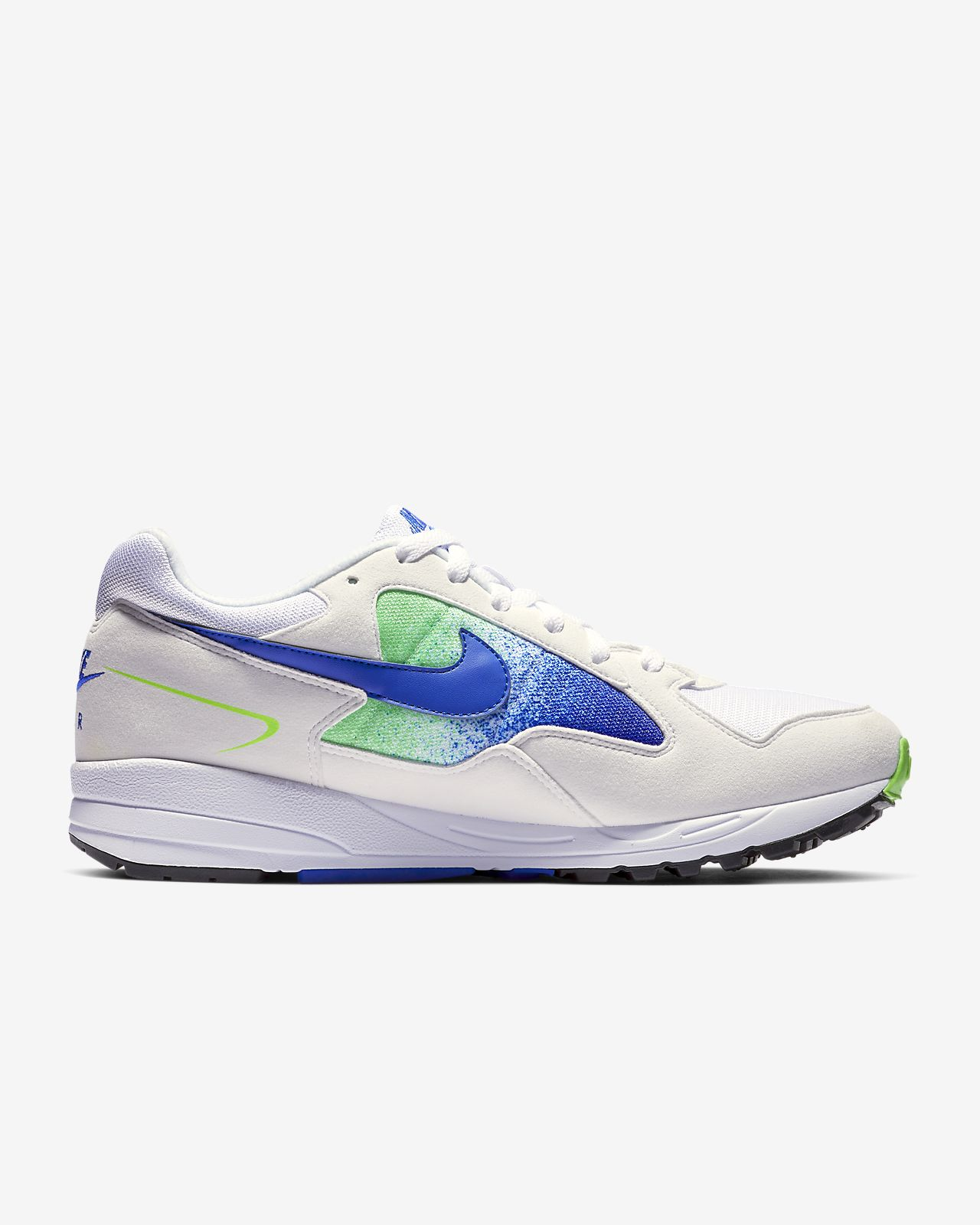 0dd1a9b55e7 Nike Air Skylon II Men s Shoe. Nike.com