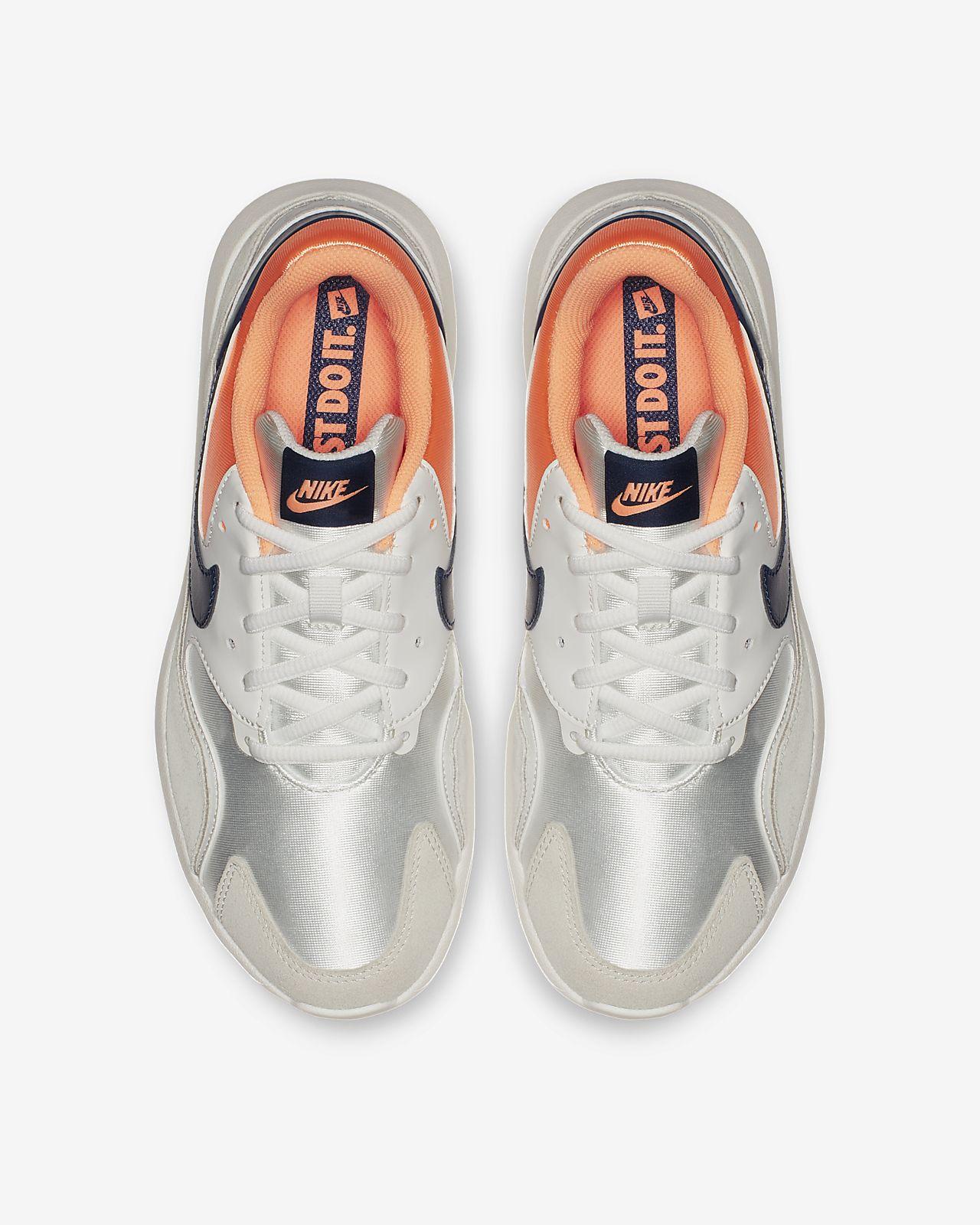 94cef092593e Nike Air Max Nostalgic Women s Shoe. Nike.com IN