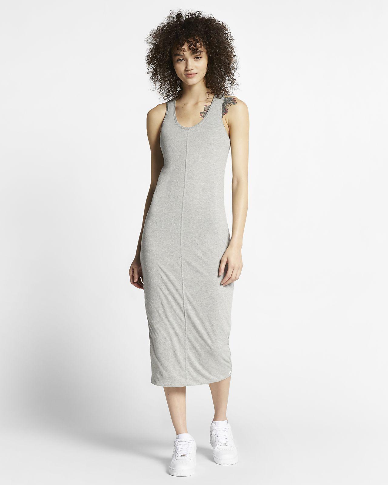 Dri Hurley Robe Fit Pour Femme EDH92IWY