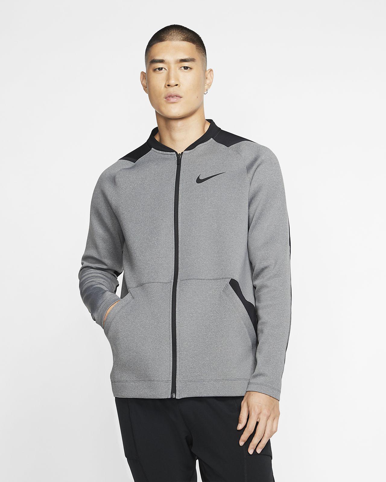 Chamarra para hombre Nike Pro