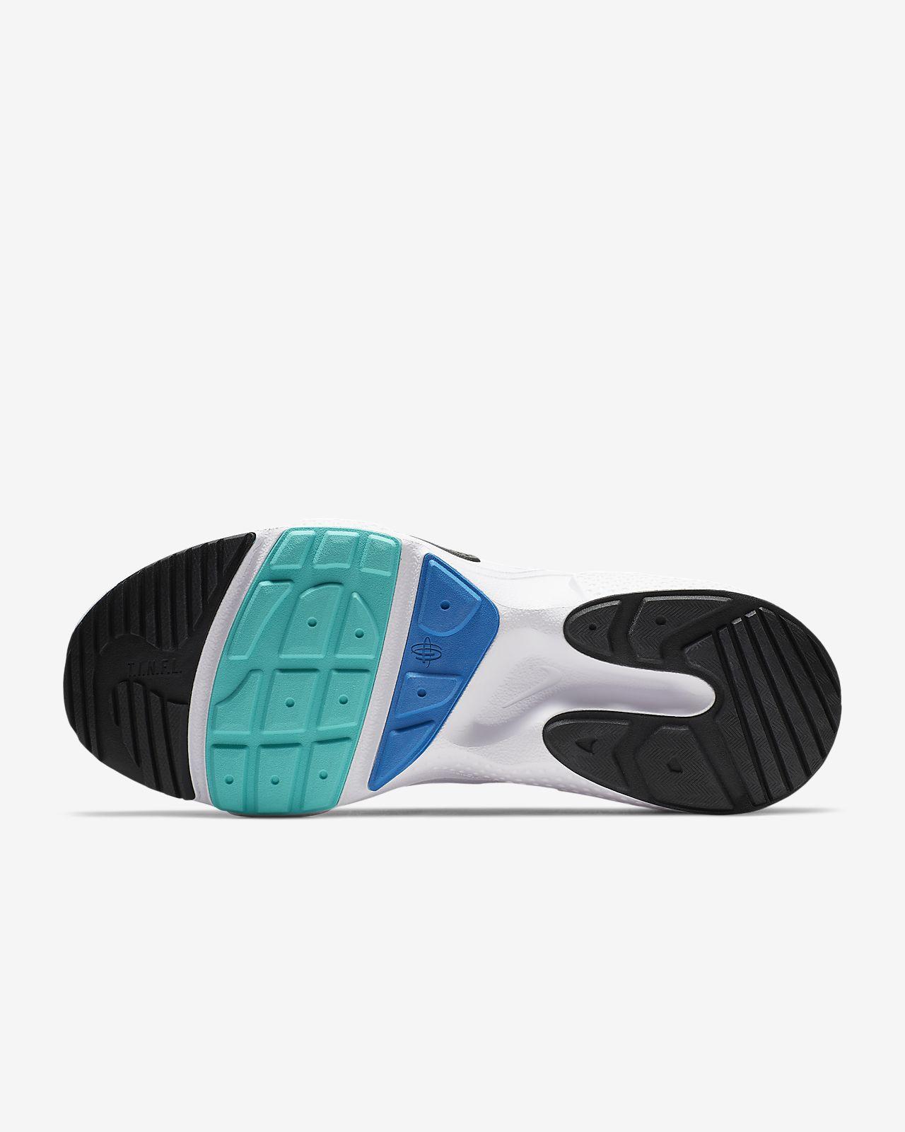 58cbe462d66d Nike Huarache E.D.G.E. TXT Men s Shoe. Nike.com IN