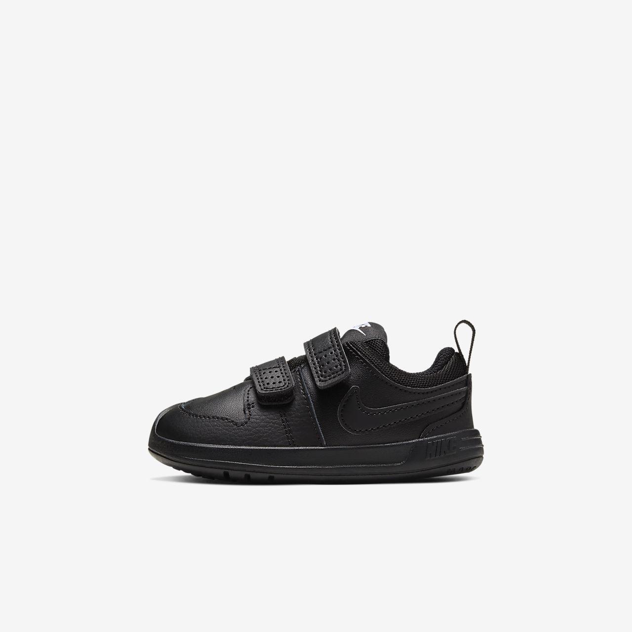 Buty dla niemowląt Nike Pico 5
