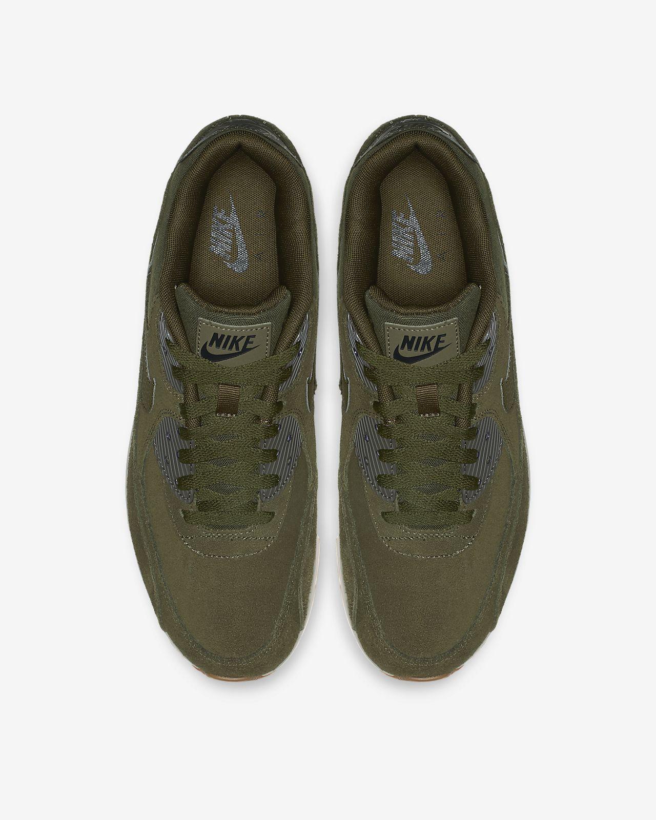 wholesale dealer 6b45e 0b3f9 ... Nike Air Max 90 Ultra 2.0 Men s Shoe