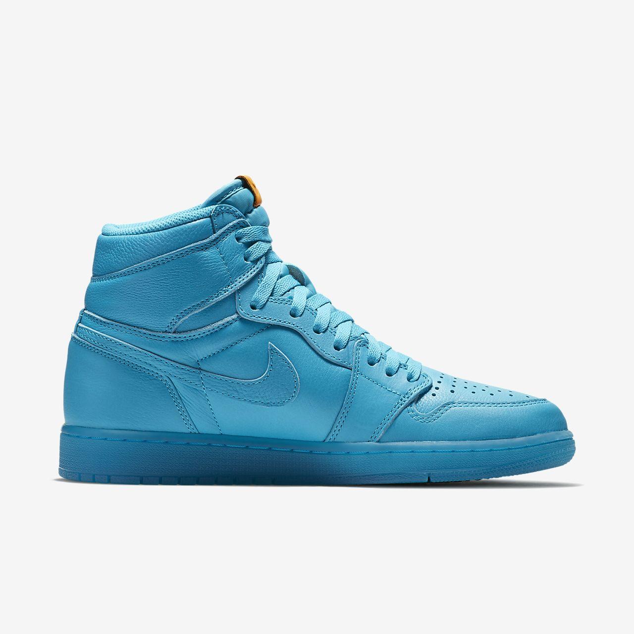 chaussure air jordan 1 retro high og