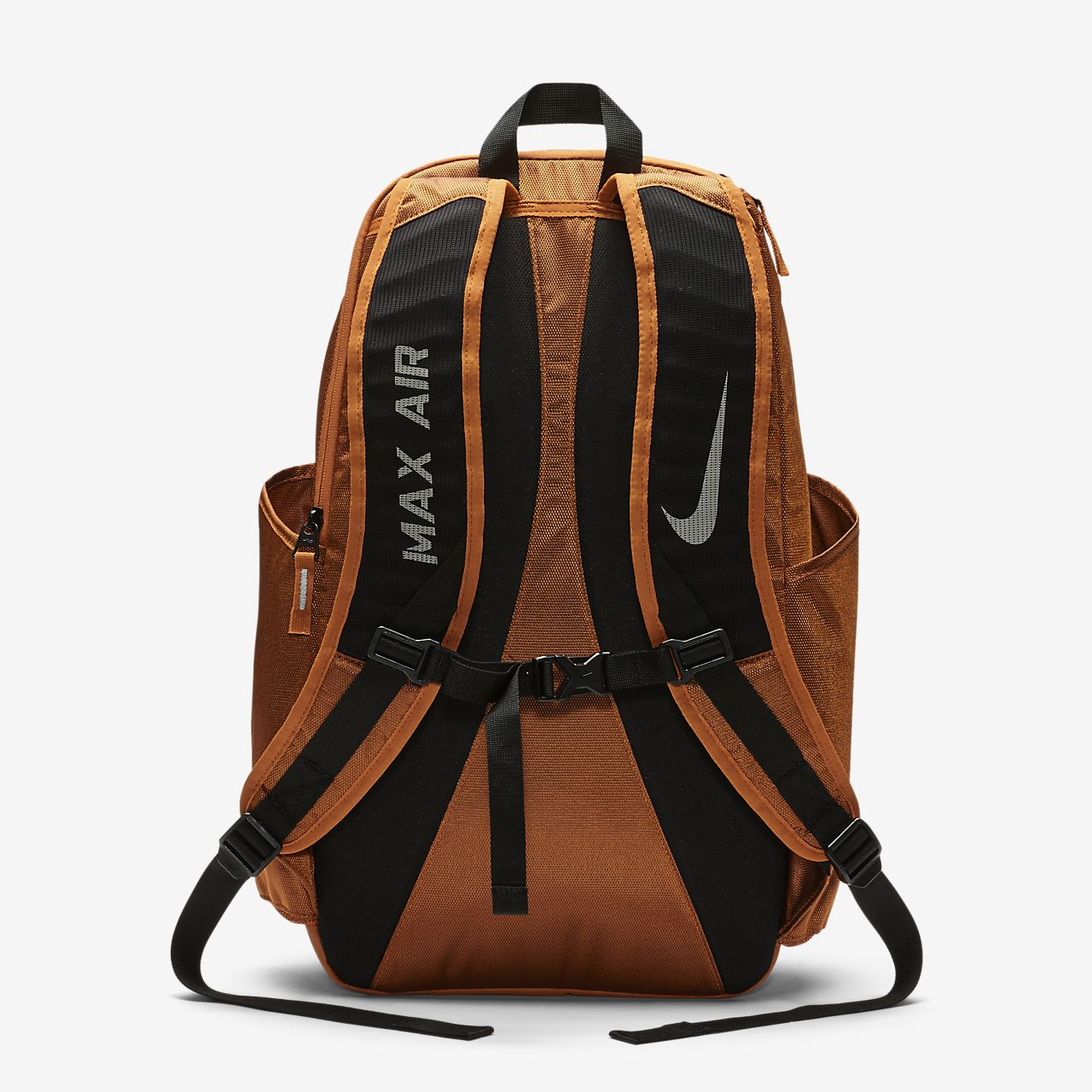 aeeba8e674d9 nike backpack orange Sale