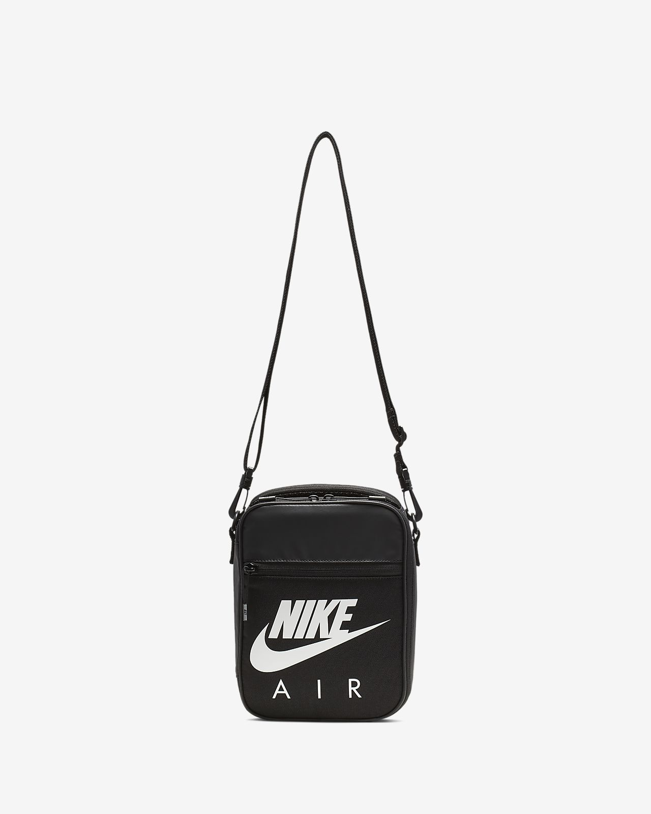 Sac isotherme Nike Air