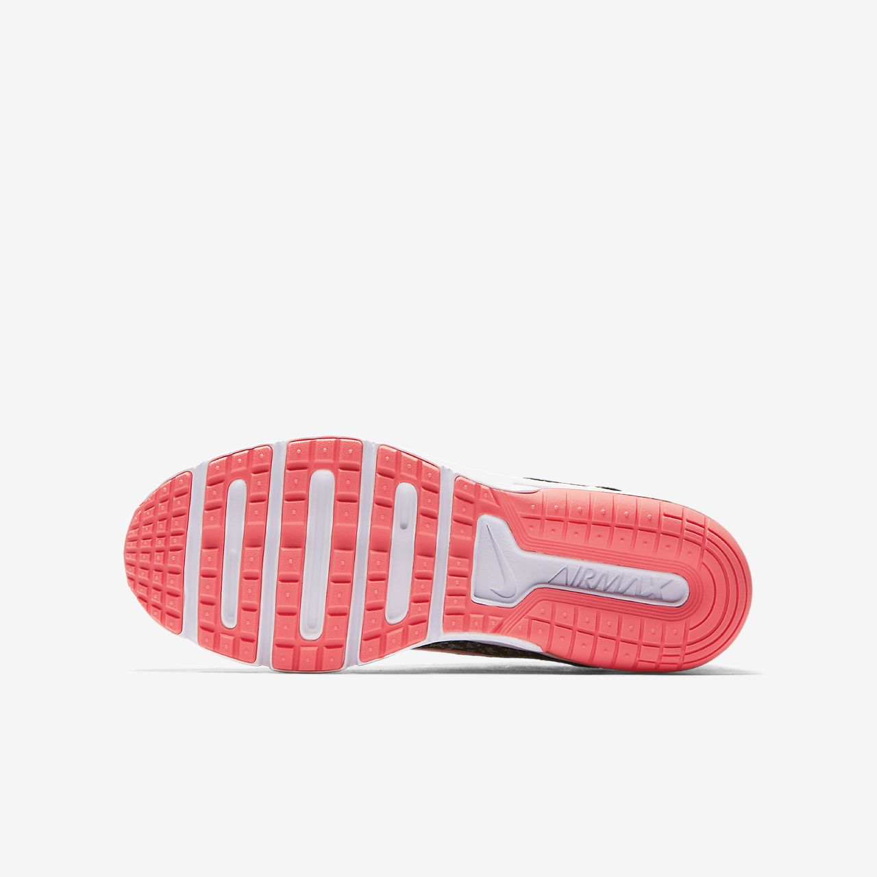f667fc25e0 Nike Air Max Sequent 2 Older Kids' Running Shoe. Nike.com AU