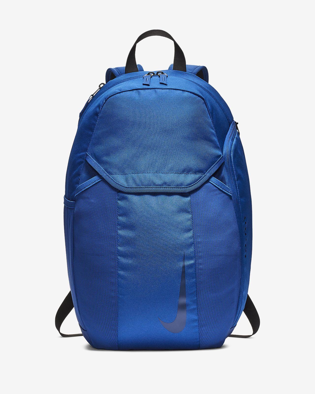 Nike Academy Football Backpack. Nike.com VN 48da30e52a33e
