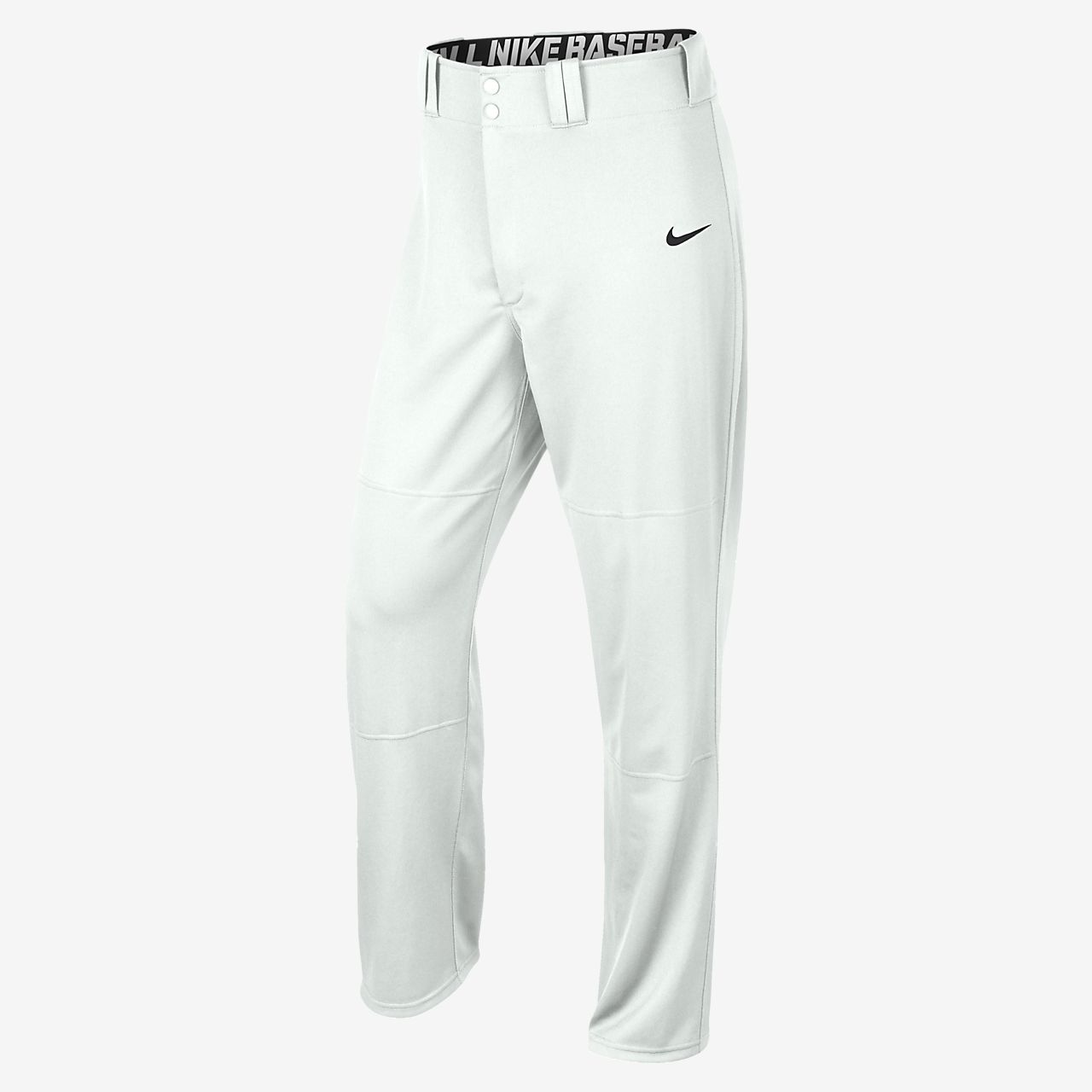 Low Resolution Nike Longball Men's Baseball Pants Nike Longball Men's  Baseball Pants
