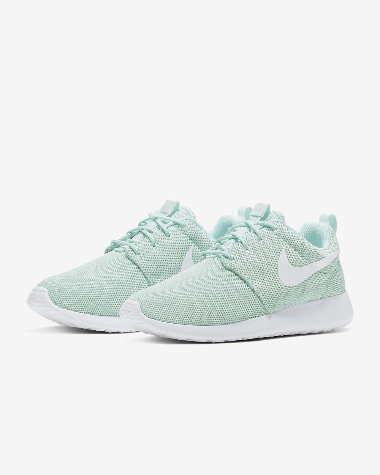 premium selection 4a3bb e8a05 ... Nike Roshe One Women s Shoe
