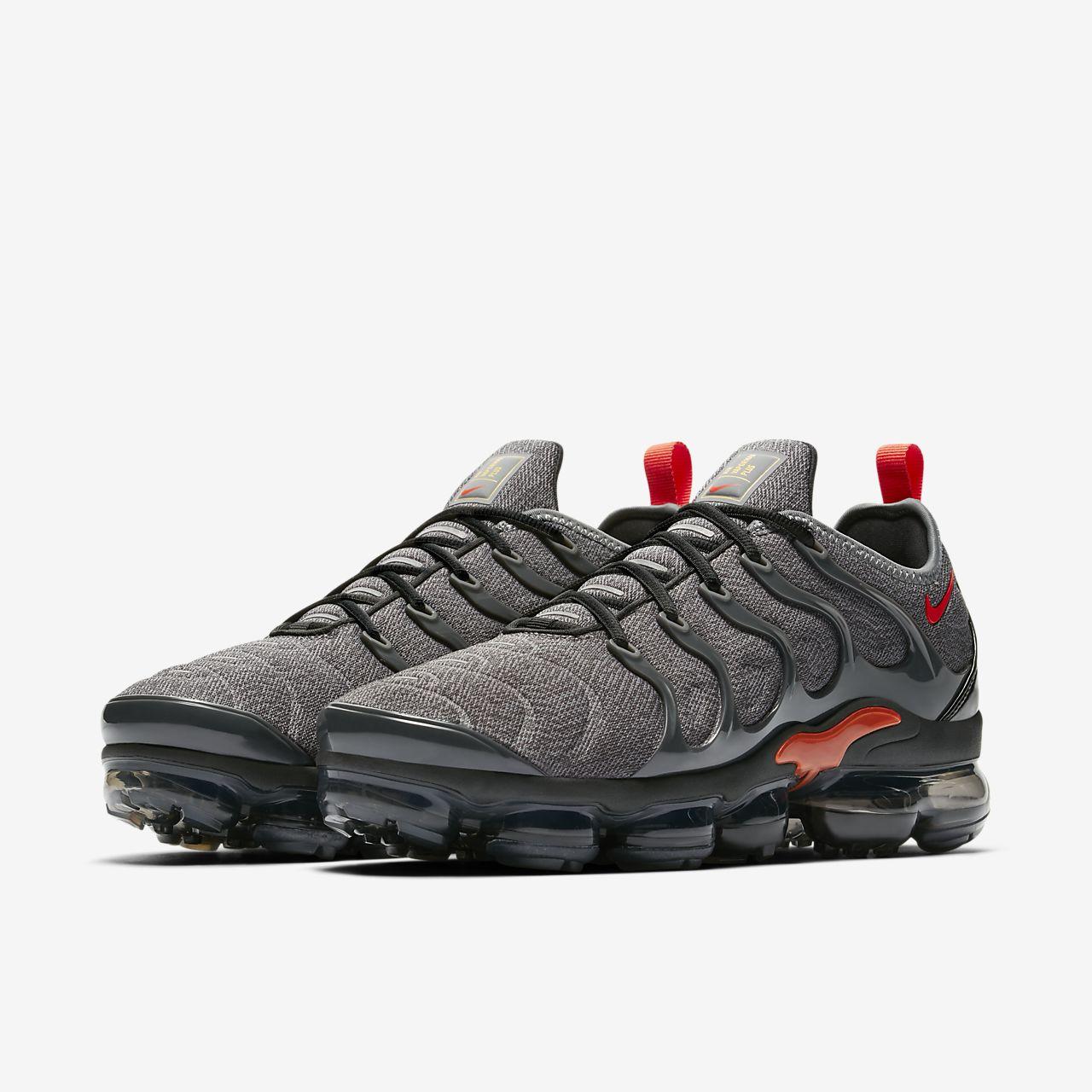 super popular 31472 af137 ... Nike Air VaporMax Plus Men s Shoe
