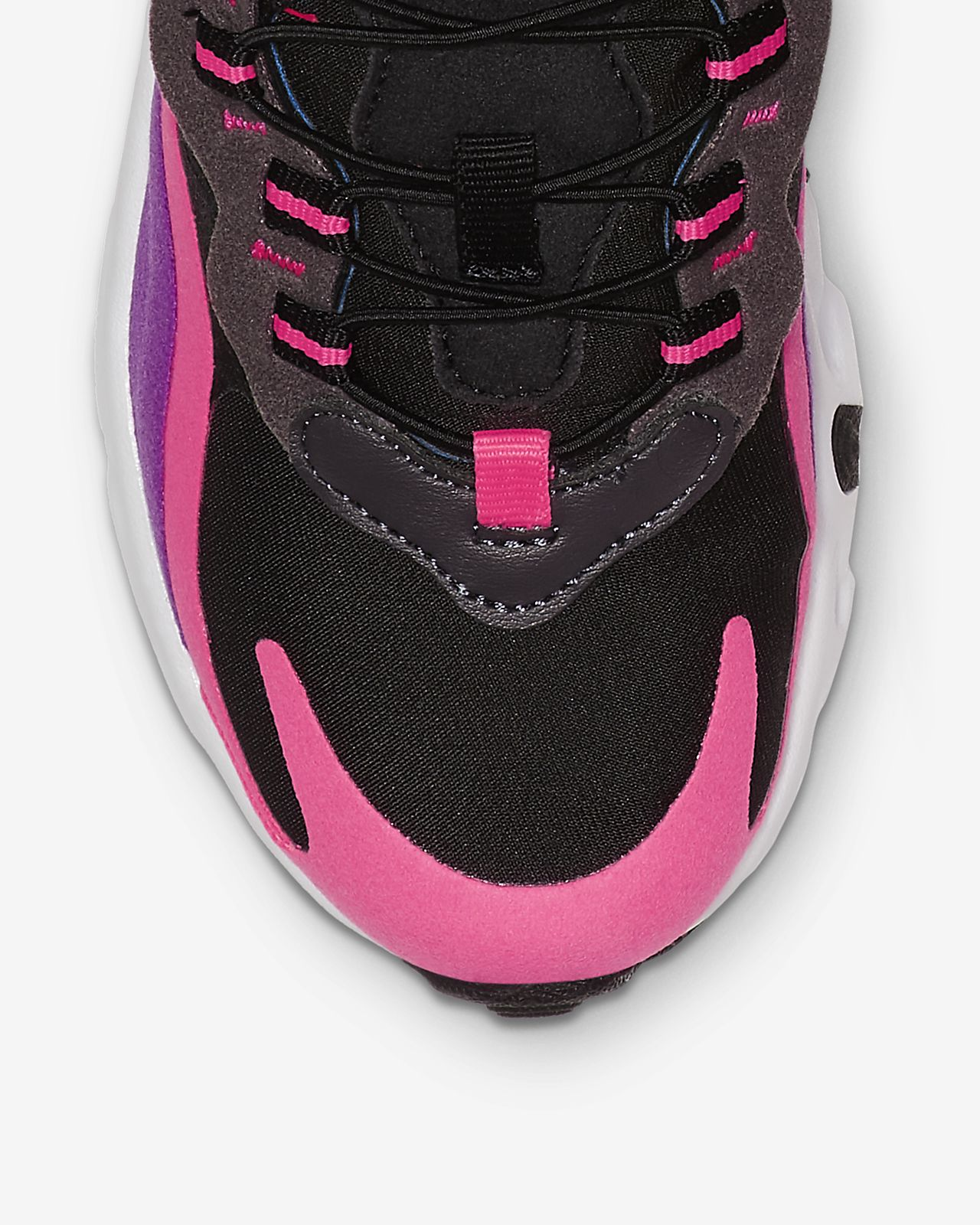 Nike Air Max 270 Kleinkinder | JD Sports