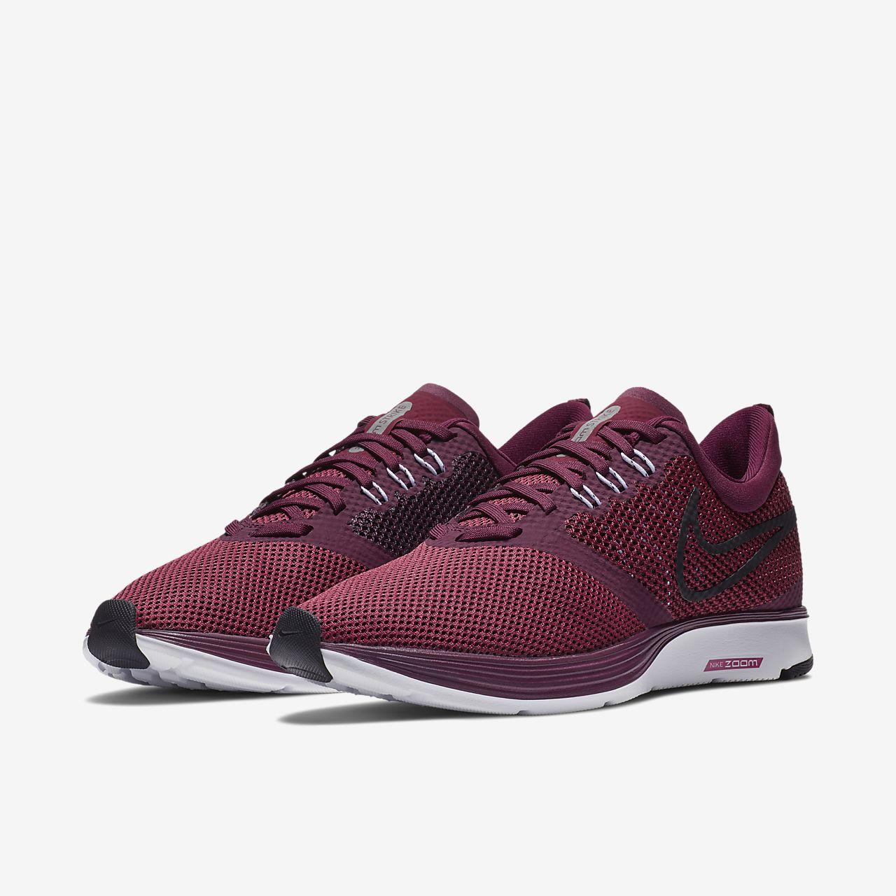 Nike Zoom Strike Women's ... Running Shoes discount from china cheap sale sneakernews Jmk0NRE